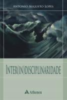 Inter(in)disciplinaridade